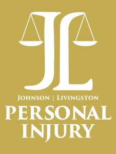 Johnson | Livingston Personal Injury Attorneys