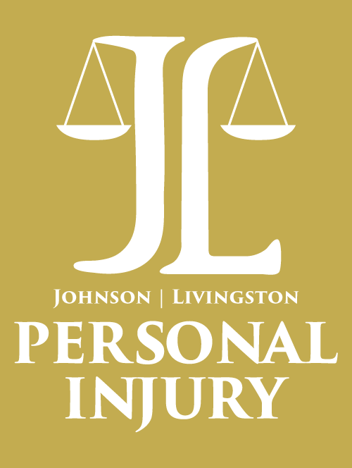 Johnson | Livingston Personal Injury Attorneys