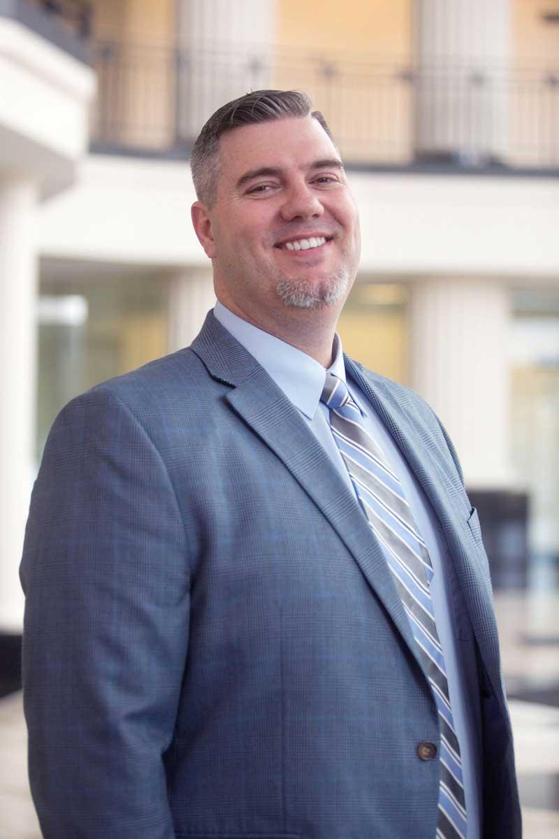 Todd Attorney Utah