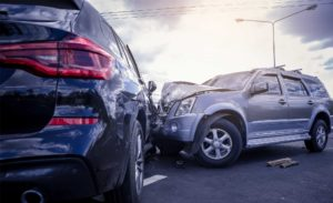 what to do after a car accident in utah