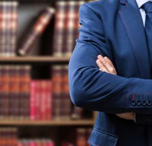 why would you need an attorney