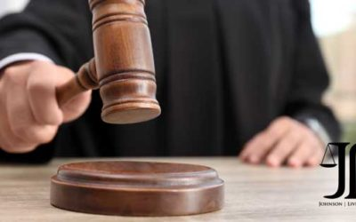Taking your Personal Injury Case to Court