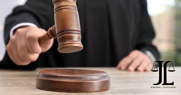 judge utah image